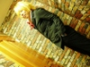 P1030885_420x315